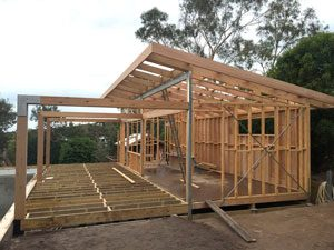building-consultant-gippsland