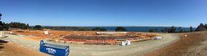 gippsland-building-surveyor-davies