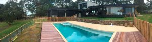 planning-permission-south-gippsland