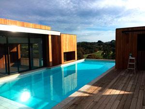 swimming-pool-inspect